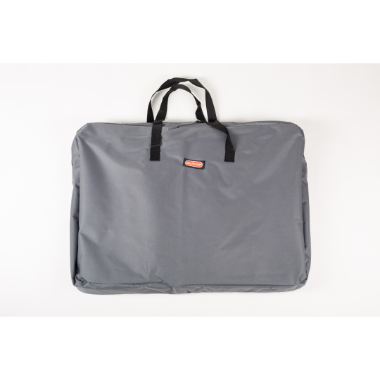 Carrying bag L 68*50 cm