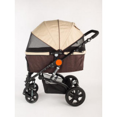 Stroller, buggy for dog, cats and other animals