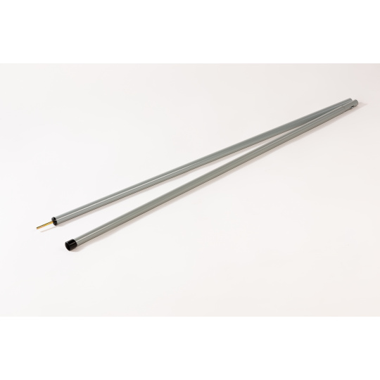 Stick for building vestibule,  1 pc