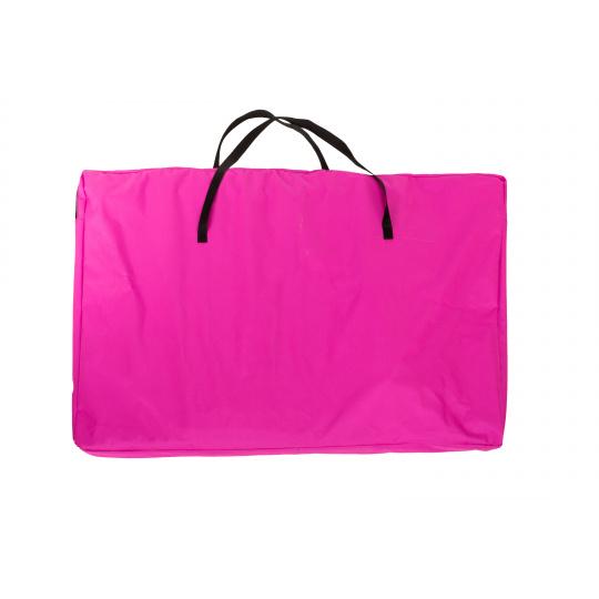 Bag for transportbox XL - 81 x 60 cm