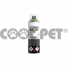 Clean Keeper 200 ml