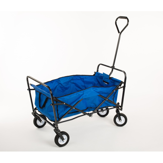COOLPETdog cart for breeders