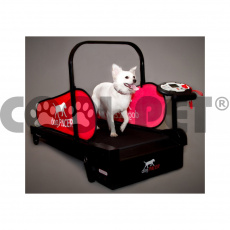 Treadmills for small dogs MINIPACER